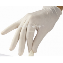 "Manusi latex pudrate ""Antivirus"" - COD 11255"