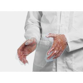 Manusi de unica folosinta Sami Polifilm