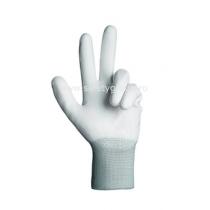 Manusi de protectie Spandex Grip
