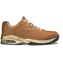 """Pantof scurt """"Ramada"""" - COD 21025"""