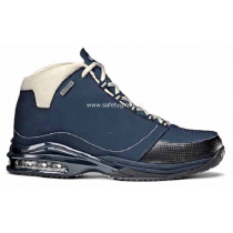 "Pantof inalt ""Providence"" - COD 21050"