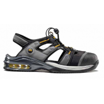 """Pantof decupat """"Horizon"""" - COD 21061"""