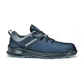 """Pantof scurt """"Laguna"""" - COD 22002"""