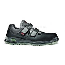 Pantofi de protectie Camaro Black