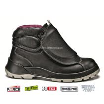 "Pantof scurt ""Metatarso"" - COD 23065"