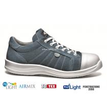 Pantofi de lucru Blu Fobia