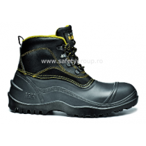 Pantofi de protectie Stop Rain
