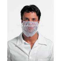 Protectie fata/ barba - COD 30141