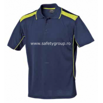 Tricou polo Athletic