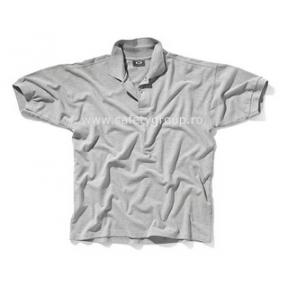Tricou Polo Sirflex