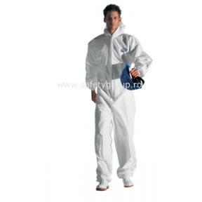 Combinezon protectie chimica Chemtex