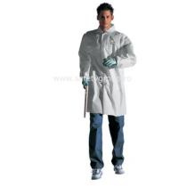 Halat de protectie chimica Chemfor