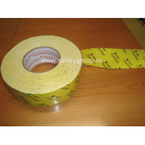 Rola banda adeziva rezistenta la substantele chimice - COD 30347