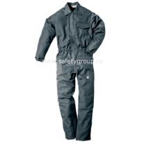 Combinezon protectie chimica Meraclon