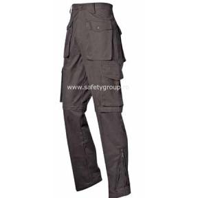 "Pantaloni ""Storm"" - COD 30954"