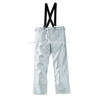 "Pantaloni salopeta ""Proximity"" - COD 33103"