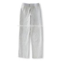 Pantaloni din piele - COD 33254