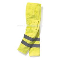 "Pantaloni ""Flash"" - COD 34956"
