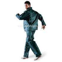 Costum de protectie impermeabil Cayenne