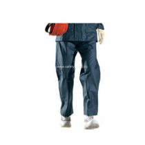 "Pantaloni impermeabili ""Sun City"" - COD 35166B"