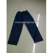Pantaloni antistatici - COD 35216