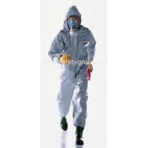 Costum de protectie chimica Zytron 200