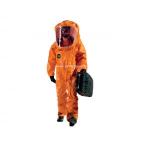 Costum de protectie chimica Zytron 500