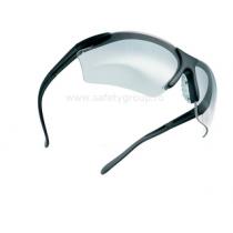 Ochelari de protectie Argento