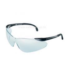 Ochelari de protectie Uranio chiaro