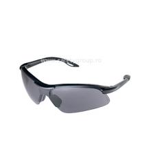 Ochelari de protectie Zinco