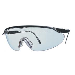 Ochelari de protectie Gomma