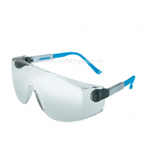 Ochelari de protectie Acciaio