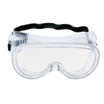 Ochelari de protectie Argilla