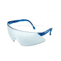 Ochelari de protectie Xenio