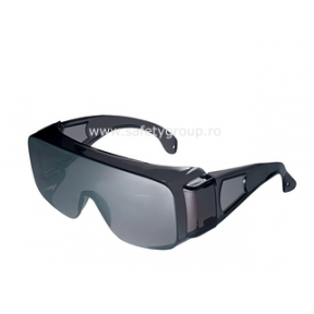 Ochelari de protectie Lava