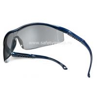 Ochelari de protectie Bora