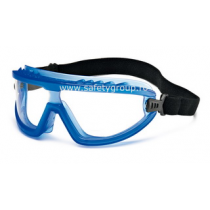 Ochelari de protectie Vision