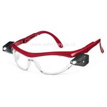 Ochelari de protectie Challenger 2