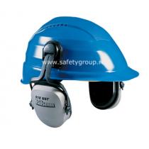 Antifoane de protectie Bilsom Clarity 30 dB