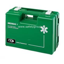 Trusa de prim ajutor Medibag 1