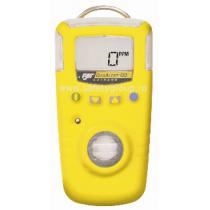 "Detector ""Clip Extreme"" ETO - COD 81567"