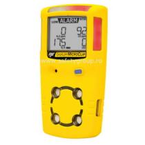 "Detector ""Micro Clip"" 3 gaze - COD 81606"