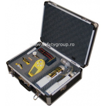 "Kit de calibrare ""Micro 5"" - COD 81655"
