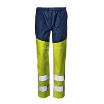 Pantaloni MICROLINES POLY COD 35217