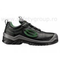 "Pantof scurt ""Viper"" - COD 27052UZ"