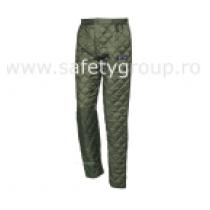 "Pantaloni ""Thermo"" - COD 34060"