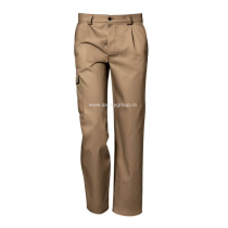 "Pantaloni salopeta ""Evolution"" - COD 30604"