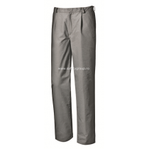 "Pantaloni ""Metal Splash"" - COD 33284"