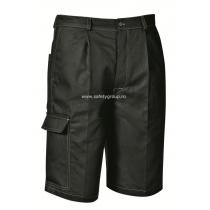 """Pantaloni scurti """"Tech"""" - COD 31321"""
