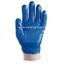 Manusi de protectie Pulax 640